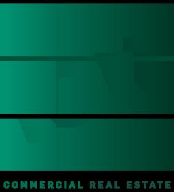 ICR Rentals