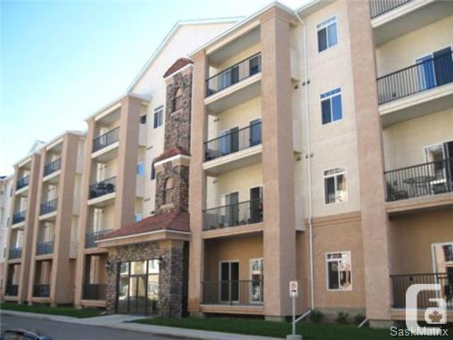 2 Beds & 2 Baths Modern Style Condo In University Heights Area