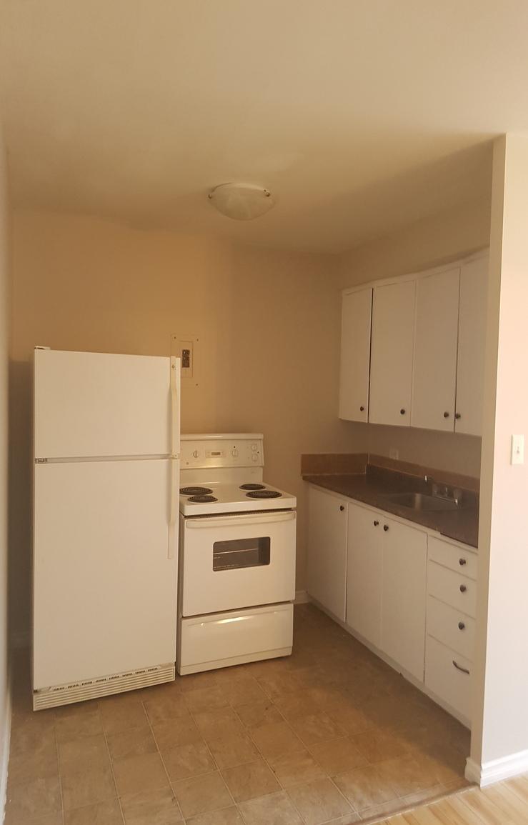 Wilson Apartments – 901 7th Avenue North
